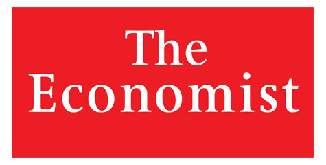 2007 - ECONOMIST - LADY ENTREPRENEUR of the YEAR